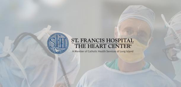 St. Francis Hospitals